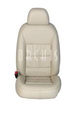 Maruti Alto A-star Wagon-R Estilo Ritz Swift Dezire Sx4 Car Leather Se