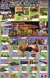 Narwal Motors Car Accessories & New Car Sell & Purches