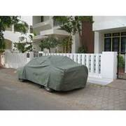 CAR COVERS (ALL CARS)