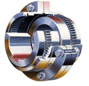 Gear Coupling – Flexible Gear Coupling Manufacturers and Supplier