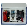 CY-KIT05, HID xenon kits for motobike with slim ballast
