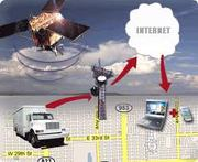 automatic vehicle tracking system,  gps tracking devices,  gps tracking