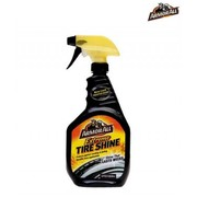 Armor All - Extreme Tire Shine- 650ml