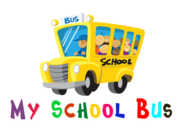 School bus tracker for Rs 3499 only and   free tracking life time