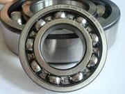 Bearing Distributors Delhi