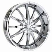 Car Alloy Wheels Chandigarh