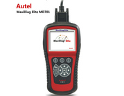 autel maxisys supplierfrom China