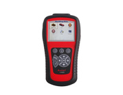 Car Diagnostic Tool,  Heavy Duty Diagnostic,  supplierfrom China