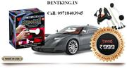 Single Product Offer DENT KING - MADE In USA @ Rs.999/-  09718403945