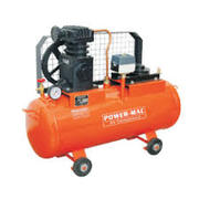 Single Stage Air Compressor manufacturer