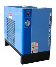 Refrigerated Air Dryers manufacturer