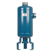 Oil separator manufacturer in thane sudarshan engineering