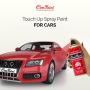 Buy Car Scratch Repair Kits Now Online