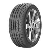 Buy SteeringAce AU01 Aeolus Tubeless Tyre (Size:205/50 R16 87V)