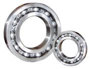 Mbp-bearings.com is Taper Roller Bearings Manufacturers in India