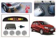 Best Car Accessories in Surat,  Pune,  Chennai - morelife LONDON