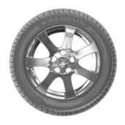Aeolus PrecisionAce AH01 Tubeless Tyre (185/65 R14)- Brand New