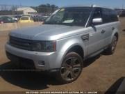Al Intikhab Used Cars And Auto Spare Parts