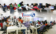 Top IT companies for industrial training in Mohali