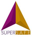 GPS vehicle tracking system in Coimbatore - SuperSafe