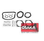 HARLEY-DAVIDSON_Top End Gasket Set_17034-48
