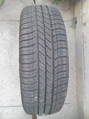Apollo Amazer XL tyre for immediate sale