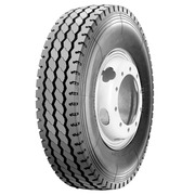 Truck Tyre for Sale - Windpower TBR tyre