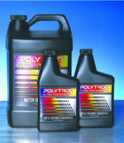 Polytron World's best engine oil for car and bike - Guaranteed results
