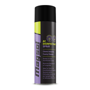 Magsol AC Disinfectant Spray 100ML