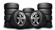 Tyrezones: Best place to buy online tyres in India at affordable price