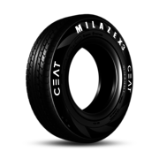 CEAT Tyres: Best CEAT tyres available at best price at Tyrezones