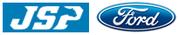 Ford Ecosport Titanium Price In Bangalore