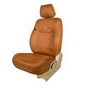 S Presso Car Accessories in Nagaland | Maruti S Presso Seat Cover