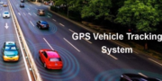 Vehicle Tracking Systems and GPS Vehicle Tracking Devices