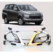 Buy Maruti Suzuki Alto K10 Car Accessories,  Floor Mats,  Seat Covers,  M