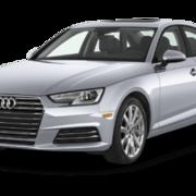 Wheel force Centre - Best car Service