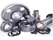 Get the Best Range of Mahindra and Mahindra Spares in India!
