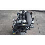 Mercedes Benz W205 C200 2019 M264915 Complete Engine For Sale